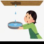 ニオイカビの除湿対策!湿気発生の5つの原因とその対策とは?
