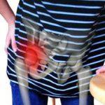 腰や足の痛みがあるときに考えられる病気と痛みの軽減対策とは!