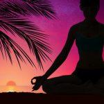 なぜ、ストレスで呼吸が浅くなるの?腹式呼吸とため息の意外な効果とは!