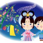 仙台七夕花火大会の交通規制と混雑なしの穴場情報をご紹介!