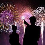 諏訪湖花火大会令和元年日程と見どころ、穴場9選と有料情報をご紹介!