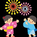 逗子海岸花火大会の穴場8選と見どころや有料情報をご紹介!