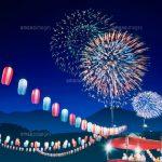 調布花火大会の穴場7選・令和元年日程と見どころや駐車場情報はこちら!