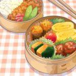 夏のお弁当!腐らない作り方と簡単作り置きレシピ5選!【一人暮らしにも便利】