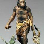 縄文時代と弥生時代の違いは何なの? 顔つきや体つき、土器や遺跡はどうなの?