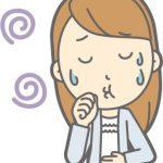 腹痛に吐き気や下痢の対処法!冷や汗が出た場合は要注意ですよ!