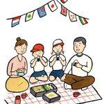運動会でお弁当を簡単に作る方法!運動会前日までの裏技とお薦め3品とは!