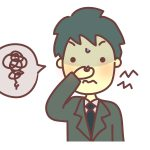 口臭や加齢臭を予防する食べ物!血液をきれいにしてくれるレシピ3選!