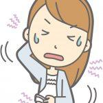 全身のかゆみを改善する7つの方法!かゆみの原因は肝臓なの?肝臓病の症状とは?