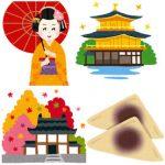 清水寺の紅葉2019年の見ごろは?境内絶景スポット7選や周辺の紅葉散策情報!