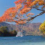 十和田湖の紅葉2020年の見ごろ時期や紅葉スポットや周辺穴場情報!