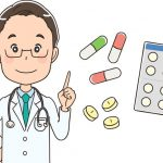 ロキソニンとカロナールの違い!効きが強いのは?副作用は大丈夫なの??