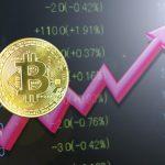 ビットコインの今後は?価値が上がる理由と抱える問題とは!