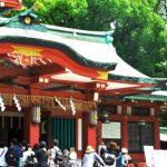 2018年深川八幡祭りの見どころは?江戸三大祭りをびっしょ濡れになって楽しもう!
