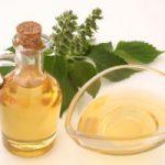 えごま油と亜麻仁油の違い!アレルギーの抑制やうつ病に効果があるのはどっち?