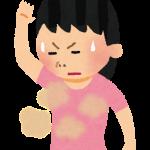 体臭や口臭の消臭効果!口臭の意外な原因と血液をきれいにする食べ物レシピ3選!!