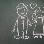 結婚式の感動アイデア!余興請負人が選ぶおすすめ9選とは!!
