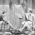アリストテレスのロゴス、パトス、エトスって何?言葉で人を説得する3原則とは??