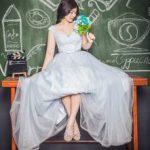 日本で国際結婚する手続きと書類!外国籍の人と結婚する2つの方法とは?