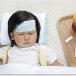 赤ちゃんが風邪をひいたときにおすすめの離乳食は何を作ったらいいの?
