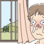 目のかゆみの原因!目のアレルギー症状の花粉症対策とは!!