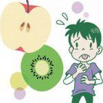 口腔アレルギーと蕁麻疹!その対策と口だけに症状が出る場合はどうすればいい?