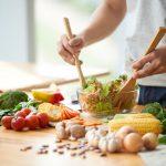 高血圧の食事で改善レシピ3選!高血圧の最大の敵を知っていますか?
