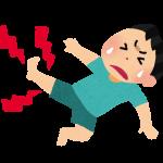 錦織圭選手を悩ませるふくらはぎ筋膜炎をはやく完治させる治療方法は?