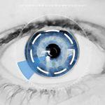 眼圧が高いときの症状と原因!眼圧が正常でも緑内障になるて?