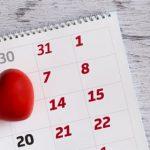 妊娠の兆候や初期症状で現れる16個の特徴と注意点を詳しくチェック!