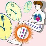 ふくらはぎのむくみは?エコミークラス症候群と深部静脈血栓症の違いは??