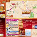 ハロウィンを藤井寺バルで2018!第8回 大人におススメのお店をご紹介!!