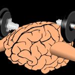 老人介護向けの脳トレ!頭が柔軟になるクイズとは?