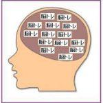 50代の若年性認知症予防の脳トレ②!役に立つ健康生活クイズとは?