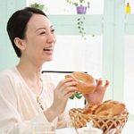 賞味期限切れ(食べれる?)と消費期限の危険!違いとは!はじめての一人暮らしで気をつけること!!