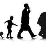 あさイチ!見た目年齢を若く!40代の老化予防AGE、オステオカルシン、テロメアとは?