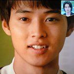 山崎賢人を写真あさイチで見てみよう!サッカー少年が芸能界デビューするまで!