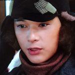 吉沢亮 仮面ライダーなのにバッタが苦手!【天陽くんロス】あさイチプレミアムトーク