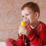 食物アレルギーの症状は?皮膚の発赤、蕁麻疹、咳、呼吸困難への対処法とは!