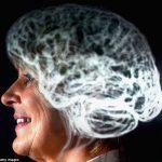 デフォルト・ネットワークとは!脳は10パーセントしか使われていないはウソ?