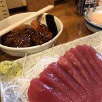 魚と肺がん 週3回以上食べる人は発生率低下の報告も!