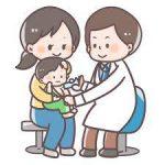 乳児湿疹が治りません!病院選びは何を基準にしたらいい?