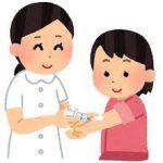気管支喘息の血液検査、皮膚テストと呼吸機能検査とは?