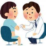 会社の健康診断にはどんな項目がある?目的や検査項目はコレです。