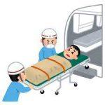 急性期治療法 tーPA治療とは?「脳卒中は動かしたらダメ」は大ウソ!