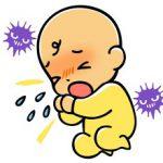 喘息の重症度を見極めてから薬と治療法を決めてください!
