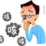 花粉症の症状で喉がかゆいときの7つの効果的な対策とは!