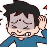 脳梗塞予防のカギとは?血管の粘性が高まれば詰まりやすくなるって!!
