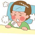「風邪は汗をかくと治る」はウソ?