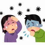 心筋梗塞の症状と原因?排気ガスを吸った直後の発症に要注意!